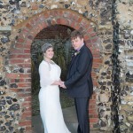 wedding 047