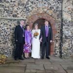 wedding 152