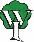 womens_institute_logo